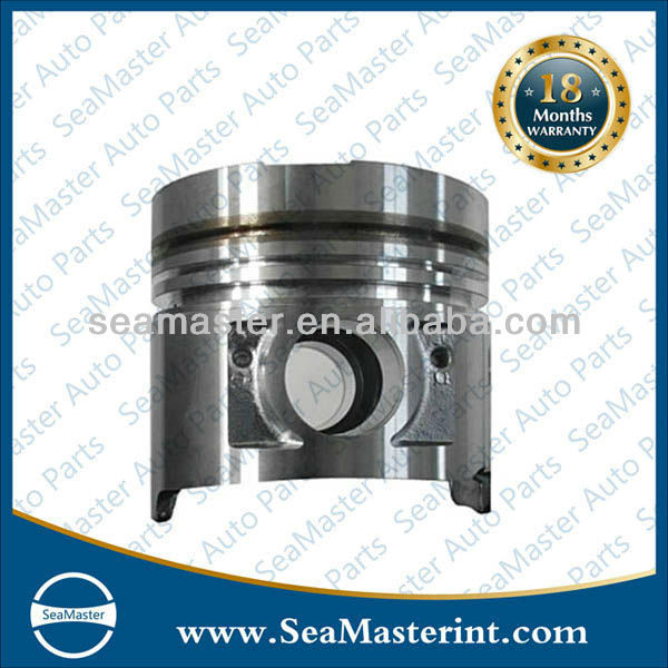 Piston For NISSAN GA16DS OEM A2010-74Y00