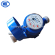 M-Bus Photoelectric Reading AMR Water Meter