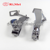 Daily use goods engraved multi tool nail clipper