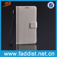 Credit Card Holder Case for Samsung Galaxy Note 3 N9000