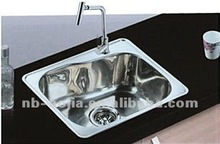 kitchen sinks indian kitchen design fitted kitchen