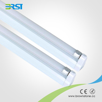 tube5 led light tube you tube animal sounds promotional 2013 red tube sex goods from china best selling products