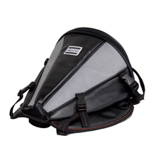 Good quality motorcycle tank bag motorcycle parts accessories