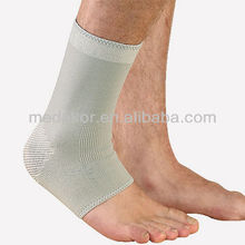 4-way stretch ankle support
