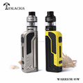 Tesla newest product Warrior 85W collecting comprehensive advantages Tesla Warrior 85W