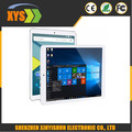 Original Teclast X98 64GB 9.7 inch Display Screen Window 8.1 / Android 4.4 Dual OS 3G Phone Call Tablet