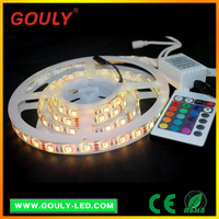 5050 smd led specifications high lumen led strip 6mm