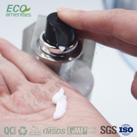 raw material for toilet brand name liquid soaps