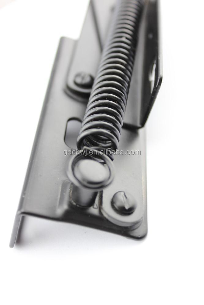 bulk wholesale 75 degree stainless steel small spring hinge mirror cabinet door hinge for sale