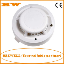 cheapest household standalone 9v battery smoke detector and gpx 5000 gold detector
