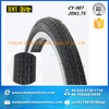 off road tyre 20x1.75