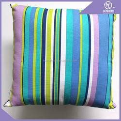 wholesale patio furniture replacement cushions online shopping for cushion covers , comfort Cushion Cover
