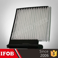 Ifob Auto Parts Used Car Air Conditioner C11X 27891-EL00A