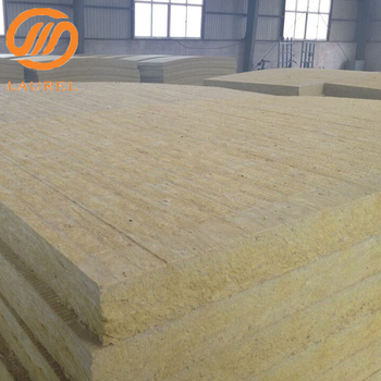 High Quality Rock Wool Board,insulating board