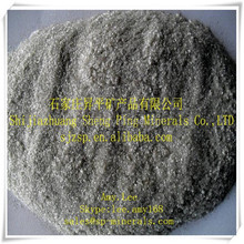 Mica powder ,mica flake for oil well drilling