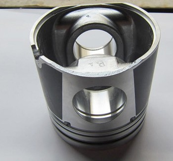 Walking tractor diesel engine S1105 spare parts S1105 piston
