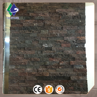 Factory Price Bathroom Floor Wall Lava