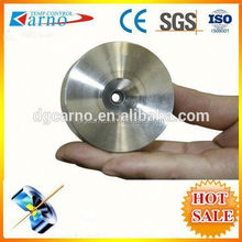 Trade Assurance China manufacturer of polishing machine for diamond dies