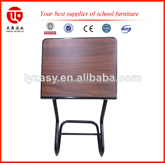 children desk and chair wooden children table and chair set