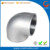China Factory Supply 1/2 Inch Stainless Steel Elbow 90 SS316