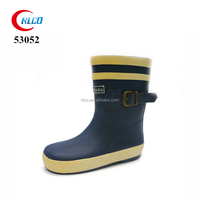 cheap wholesale fashion boys sale rain boots