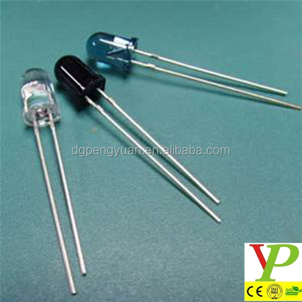 3mm 5mm 10mm ir led 940nm