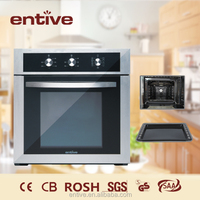 Commercial Electric Bread Baking Oven for sale