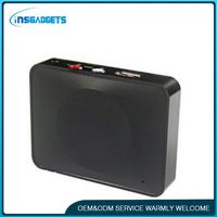 New china products for sale bluetooth receiver for speaker ,h0tkc portable wireless 3.5 mm bluetooth receiver for sale