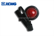 XCMG Truck Crane QY25K-II QY25K5-I QY25K5A HSK-1 rear outline marker lamps (with DELPHI waterproof connector) 803505905