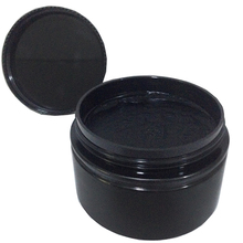 Private Label Available Styling Hair Water Based OEM Pomade