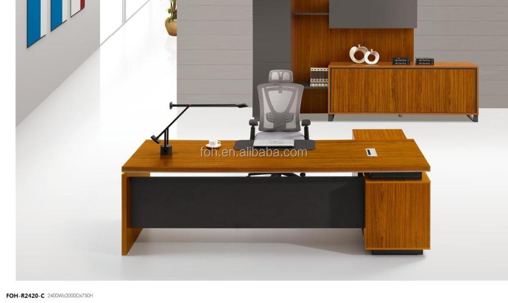 Muebles oficina lujo 20170905082856 for Muebles de oficina 1