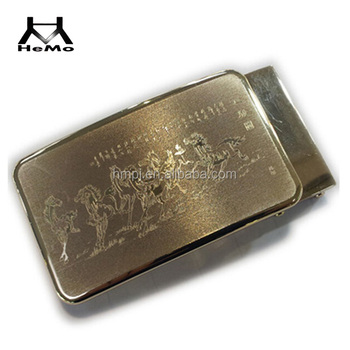 2016 fashion buckle with nickel-free for belt garment accessories