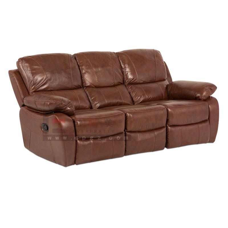 China Cheers Furniture Recliner Sofa Contemporary Buy Cheers Furniture Recliner Sofa China