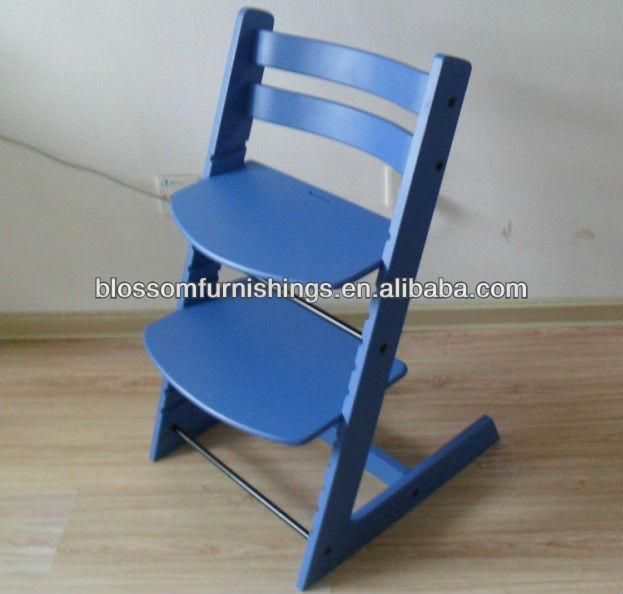 holz baby hochst hle babystuhl produkt id 925603151. Black Bedroom Furniture Sets. Home Design Ideas