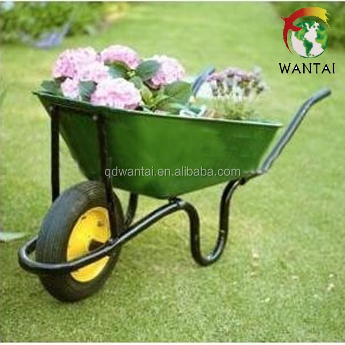 Wheels For Beach Carts Electric Garden Cart Utility Cart Wheels