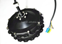 high power high torque electric car hub motor for sale