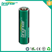 good sale high capacity 12v 27a a27 alkaline battery l828