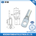 Online Shopping Tube Terminal Car Parts for Chery