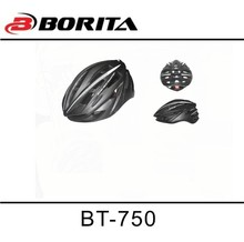 Wholesale High Quality Bicycle Carbon Fiber Helmet