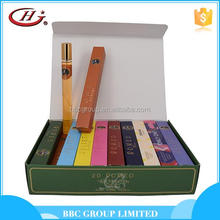 BBC Sexy Garden Series - SG016 Wholesale pleasant custom smart collection classic french perfumes