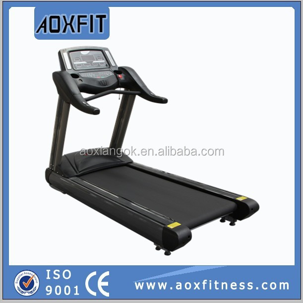 Hot sale commercial new design treadmill germany <strong>fitness</strong> manufacture for club