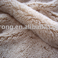 Plush fabric, fabric manufacturer , fleece fabric