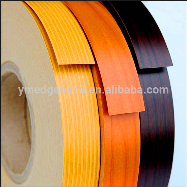 interior decoration home furniture edge trim strip