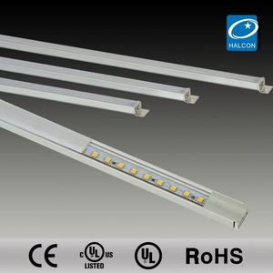 UL Certified 10 inch 12 volt led light bar