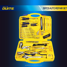 OEM Combination <strong>Tools</strong> 55 PCS Bicycle Blue Toolkit Bike <strong>Tool</strong> Kit Set With Best Service
