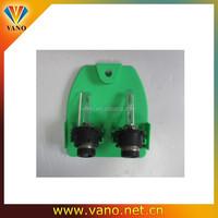 xenon bulb 12v 35/35w halogen bulb D2S HID motorcycle xenon bulb