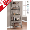 High quality metal wire shelves for home