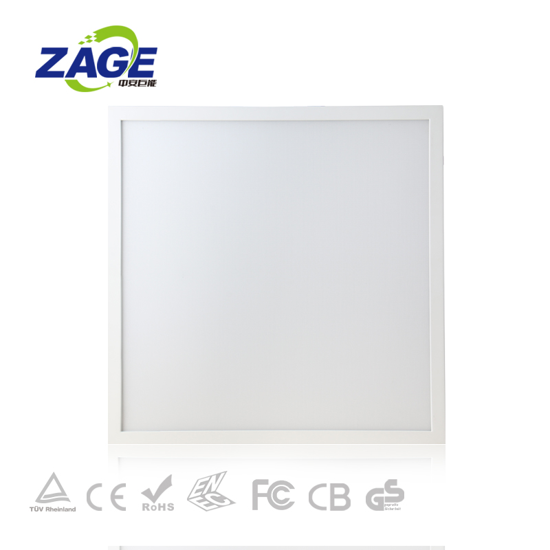 Hotel Light Led Office Ceiling Light Outdoor Big Led Panel