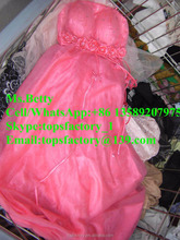 Top Quality bulk second hand clothes wholesale used clothes exporter
