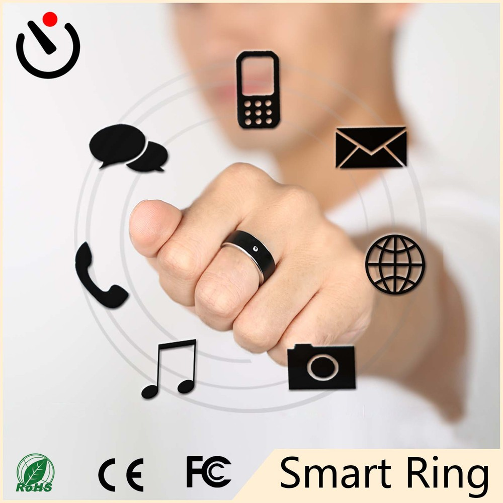 Smart R I N G Computer Usb Flash Drives Wearable Usb Flash Drive for Ladies Watches 2014 Funny Promotion Gifts